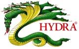 hydra_logo.jpg