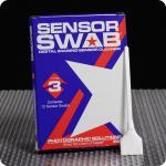 sensorswab3_180_detail.jpg
