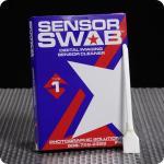 sensorswab1_379_detail.jpg