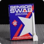 sensorswab2_414_detail.jpg